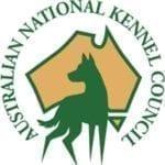 Australian National Kennel Council