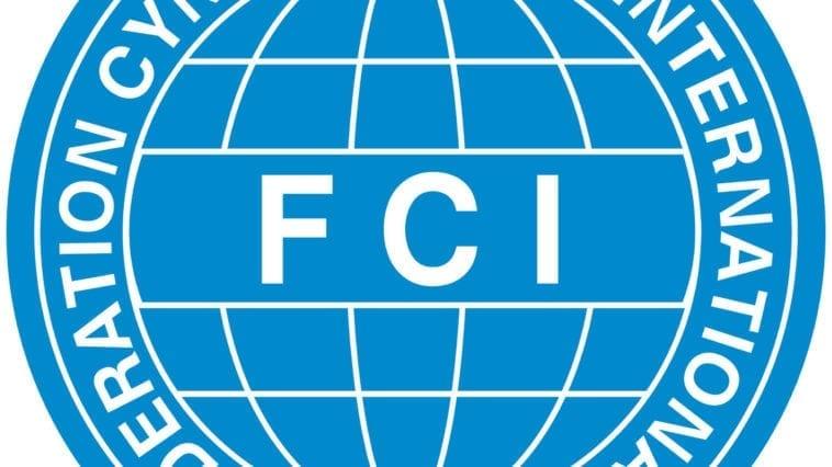 The FCI Fedération Cynologique Internationale