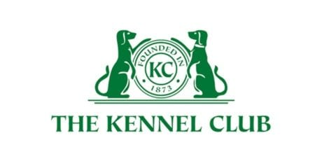 The KC Kennel Club