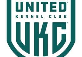 UKC United Kennel Club